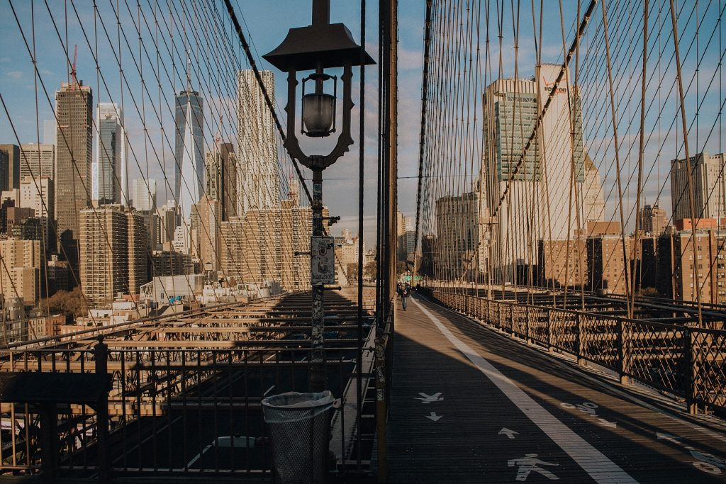 new-york-in-vijf-dagen