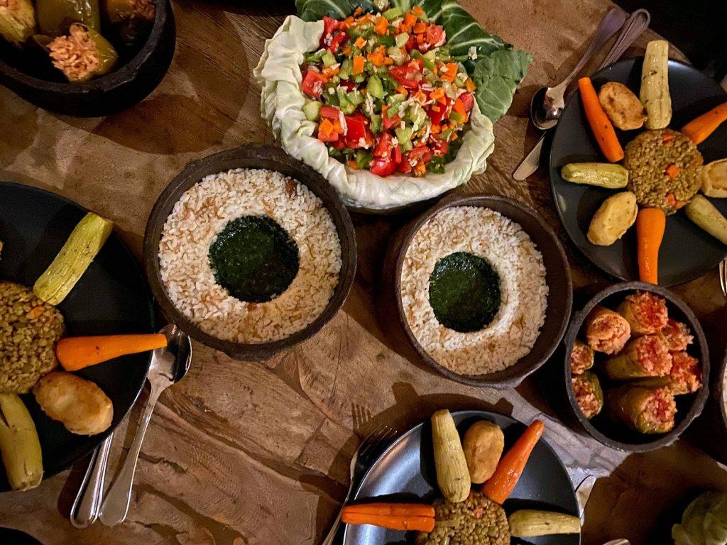 restaurants-taba-egypte