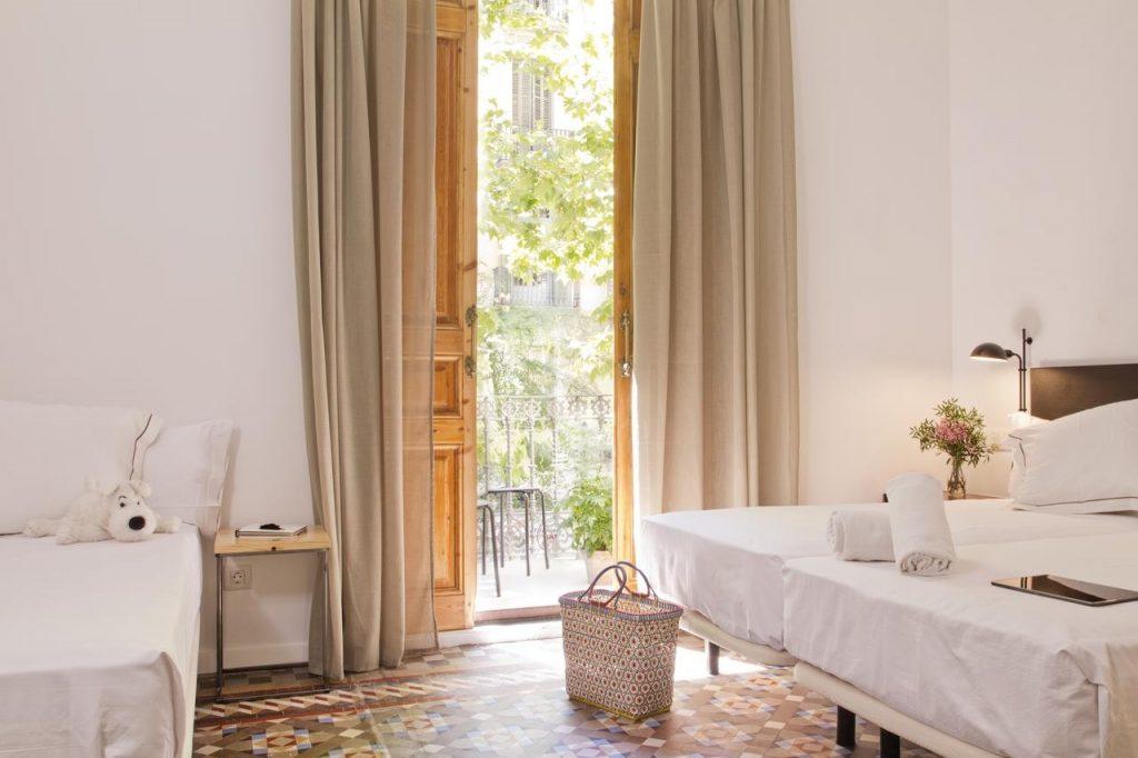hotels-citytrip-barcelona