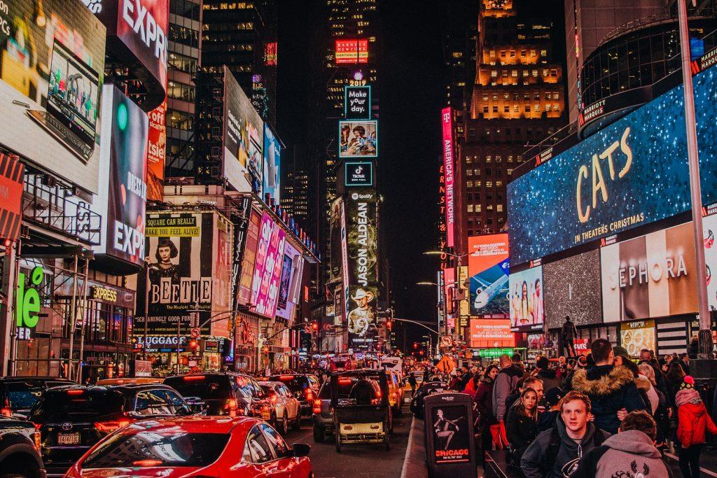 5-daagse-citytrip-new-york