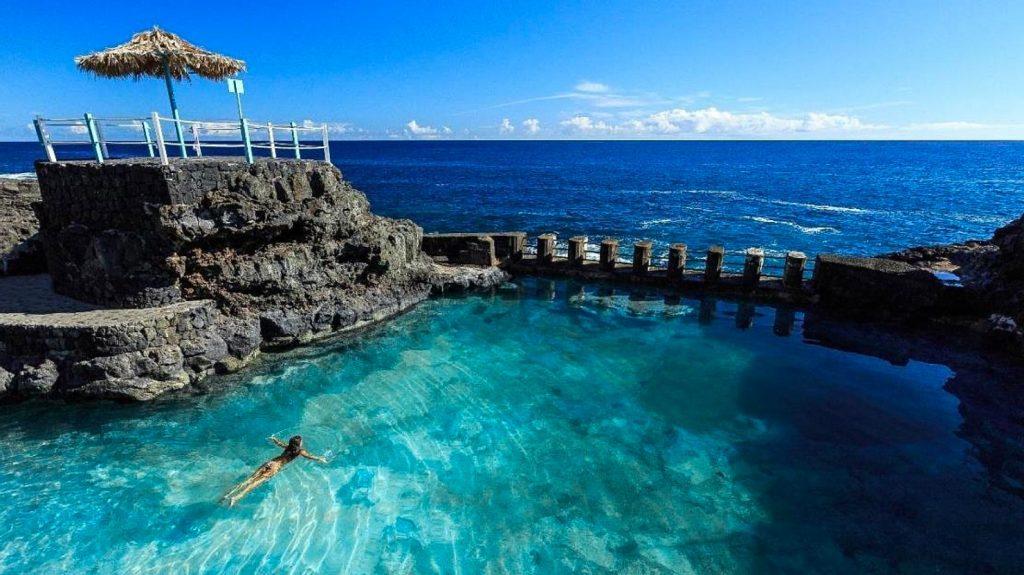 natuurlijke-zwembaden-la-palma