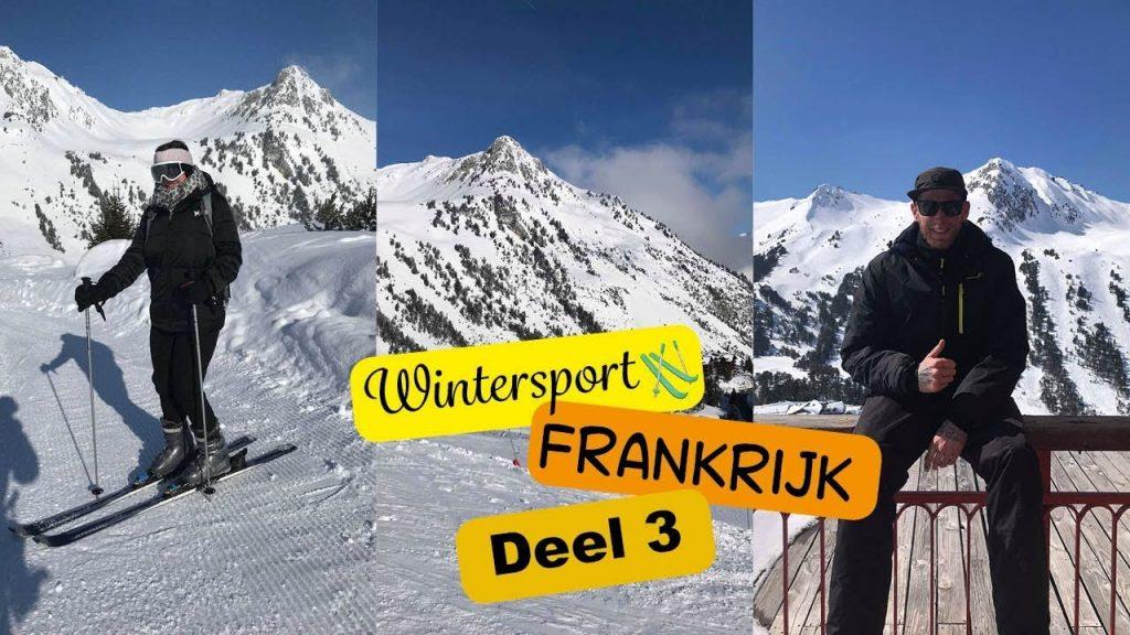vlog-frankrijk-skien
