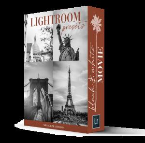 lightroom-preset
