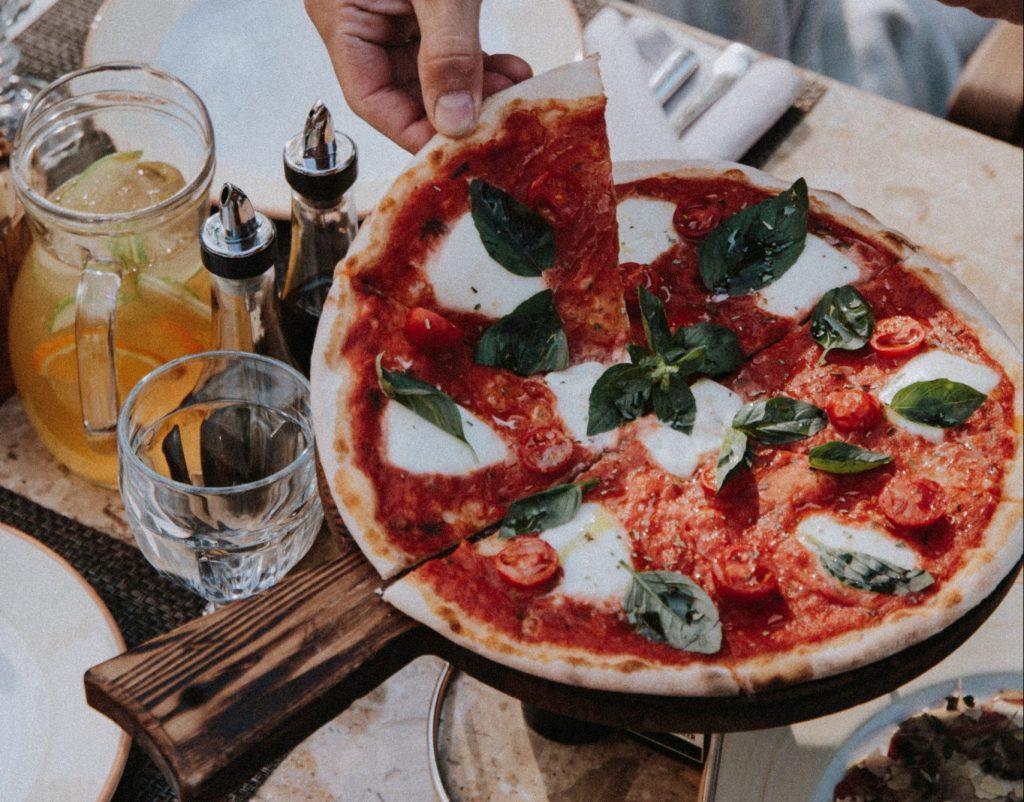 beste-pizza-londen