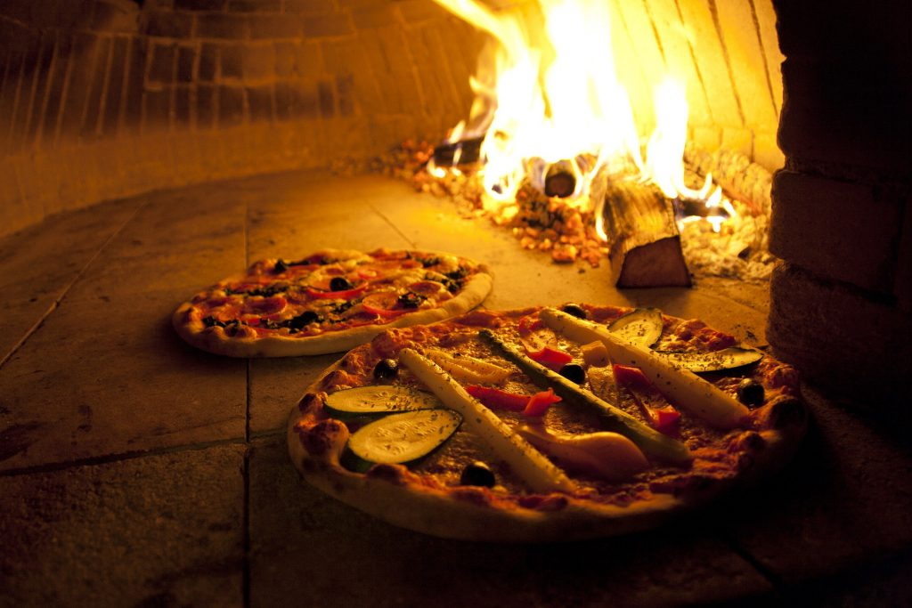 pizza-londen