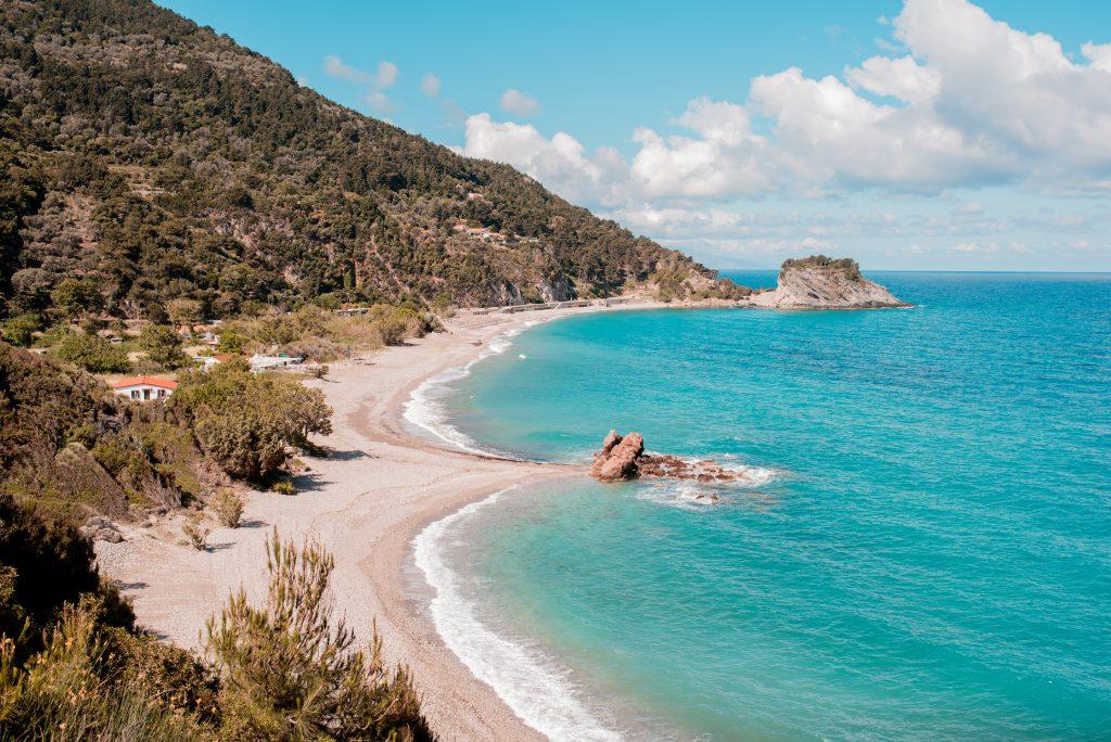 mooiste-stranden-samos
