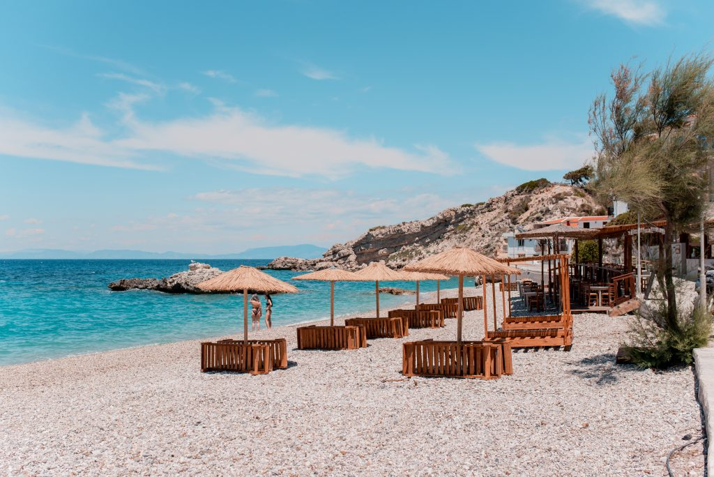 stranden-samos