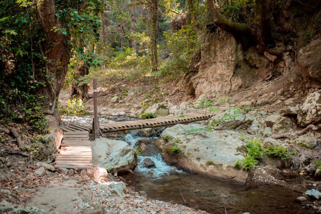 watervallen-op-samos