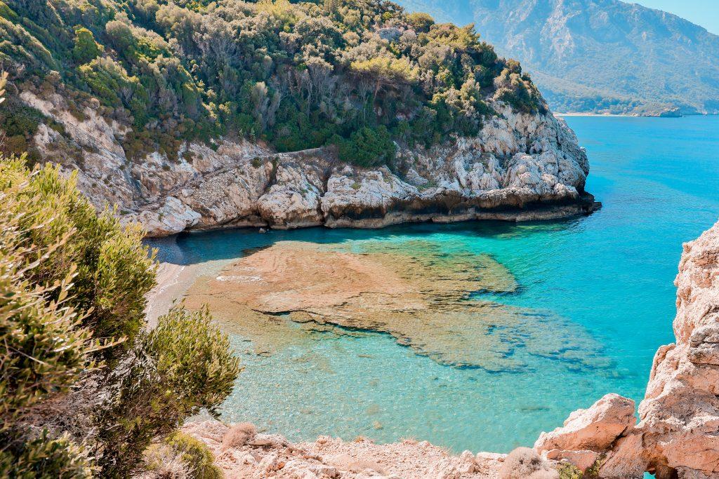 mooiste-stranden-van-samos