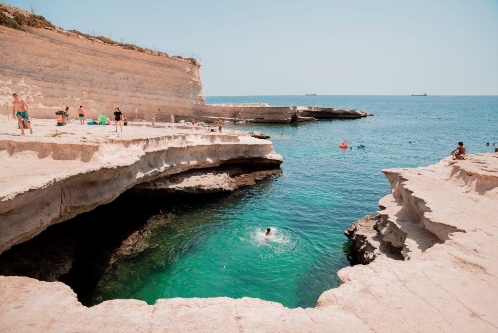 mooiste-stranden-van-malta